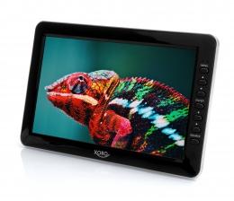 xoro-tv-portabler-fernseher-von-xoro-mit-101-zoll-grossem-display-und-aufnahme-funktion-13851.jpg
