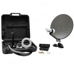 xoro-tv-sat-anlagen-komplettset-von-xoro-jetzt-inklusive-universal-lnb-mit-integriertem-sat-finder-19845.jpg