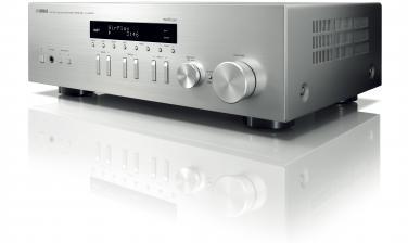yamaha-heimkino-ab-august-stereo-netzwerk-receiver-r-n303d-von-yamaha-musiccast-streaming-und-dab-12912.jpg