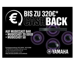 yamaha-heimkino-cashback-bei-yamaha-nur-noch-bis-15-januar-aktion-fuer-musiccast-surround-bundles-16461.jpg