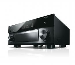 yamaha-heimkino-drei-neue-av-receiver-von-yamaha-rx-a1070-rx-a2070-und-rx-a3070-12761.jpg
