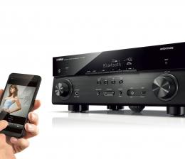 yamaha-heimkino-musiccast-multiroom-dolby-atmos-und-dtsx-neue-mehrkanal-receiver-von-yamaha-11228.jpg