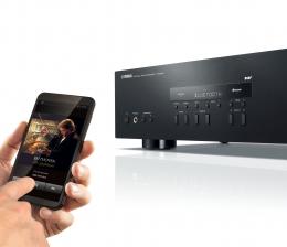 yamaha-heimkino-neuer-stereo-receiver-r-s202d-von-yamaha-bluetooth-streaming-und-dab-11173.jpg
