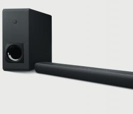 yamaha-heimkino-yamaha-integriert-alexa-in-seine-neuen-soundbars-3d-raumklang-15802.jpg