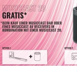 yamaha-heimkino-yamaha-musiccast-aktion-nur-noch-heute-kostenlosen-streaming-speaker-musiccast-20-bei-bundle-kauf-sichern-15676.jpg