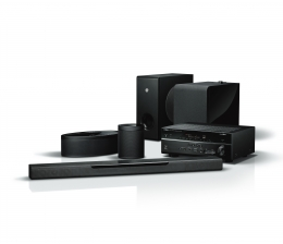 yamaha-heimkino-yamaha-update-fuer-20-audio-produkte-airplay-2-und-spotify-connect-15543.jpg