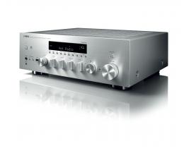 yamaha-hifi-erster-stereo-netzwerk-receiver-von-yamaha-mit-ypao-rsc-einmessautomatik-13002.jpg