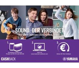 yamaha-hifi-noch-bis-naechste-woche-cashback-aktion-von-yamaha-fuer-musiccast-geraete-13351.jpg