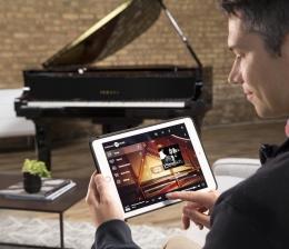 yamaha-high-end-ifa-2016-selbstspielendes-yamaha-piano-fuer-multiroom-beschallung-11436.jpg