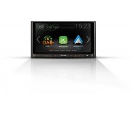 zenec-car-media-2-din-infotainer-mit-apple-carplay-und-android-auto-17209.jpg