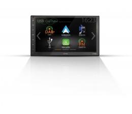 zenec-car-media-9229-cm-infotainer-mit-hd-display-1280-x-720-pixel-17208.jpg