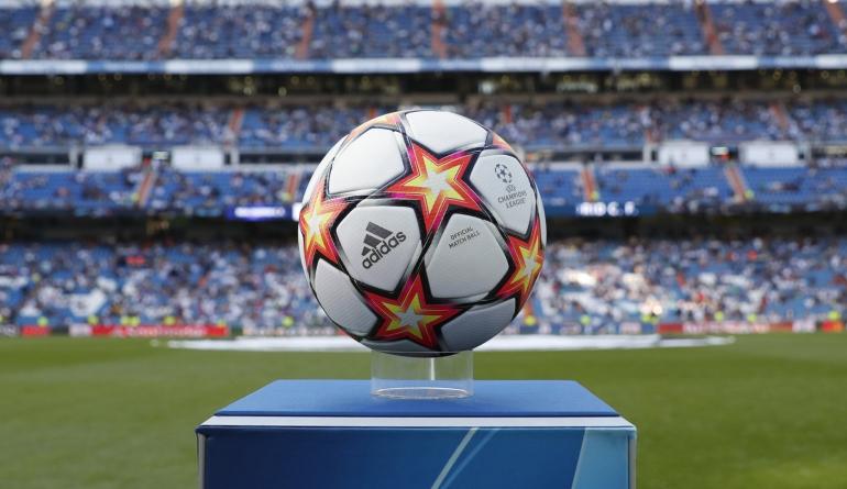TV Heute live bei Amazon Prime Video: Barcelona gegen Bayern München  - News, Bild 1