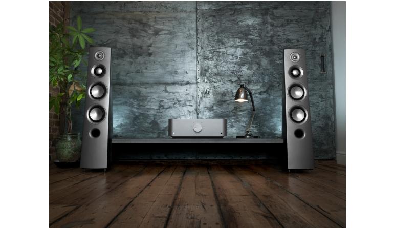 HiFi Cambridge Audio stellt neue Referenzserie Edge vor - Umfassende Streaming-Plattform - News, Bild 1