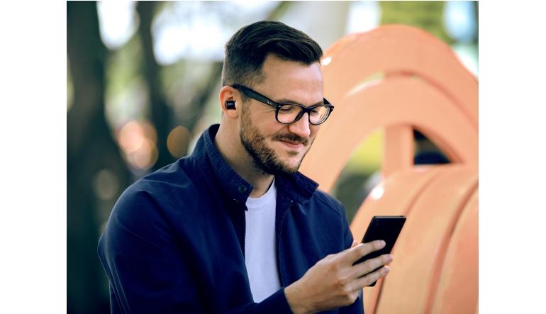 mobile Devices Cambridge Audio MELOMANIA zum Bestpreis - News, Bild 1