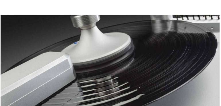 HiFi Groove Care von Clearaudio: Neue Reinigungsflüssigkeit für Schallplatten - News, Bild 1
