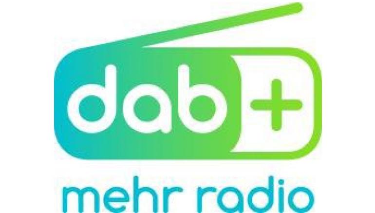 Medien DAB+: Sendersuchlauf zum Start der zweiten nationalen Programm-Plattform - News, Bild 1