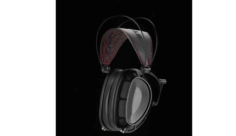 High-End Neuer geschlossener Kopfhörer Stealth von Dan Clark Audio ist da - Auf 100 Stück limitiert - News, Bild 1