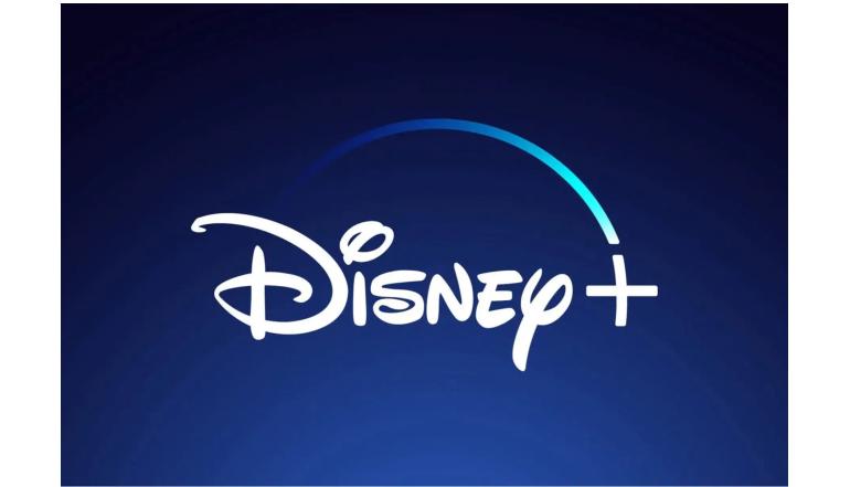 """Medien """"Star Wars: Der Aufstieg Skywalkers"""" kommt am 4. Mai zu Disney+ - News, Bild 1"""