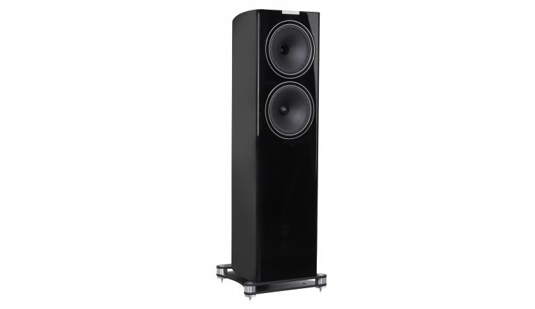 HiFi Fyne-Audio-F700-Serie - News, Bild 1