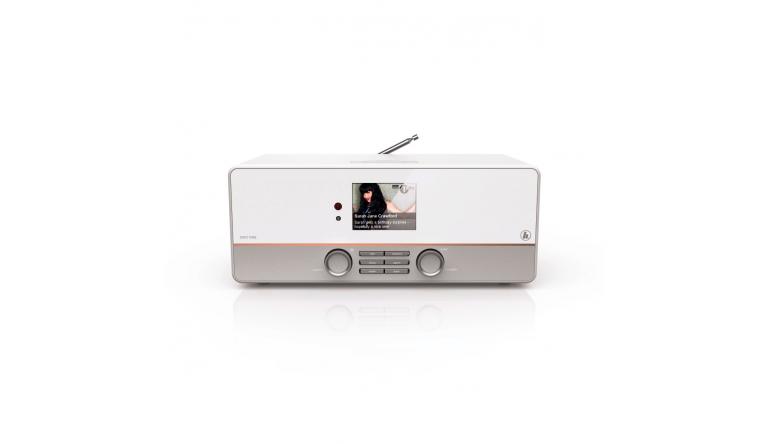 Heimkino IFA 2017: Hama mit Multiroom-Digitalradios, Bluetooth-Lautsprechern und Sprachsteuerung - News, Bild 1