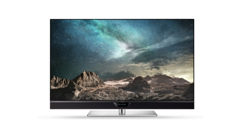 Heimkino 12 Euro für Flat-TV mit Festplatte: Einigung bei Urheberabgaben für Unterhaltungselektronik - News, Bild 1