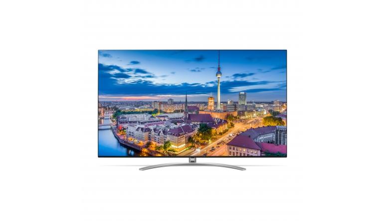 Heimkino OLED-Fernseher legen beim Absatz um 30 Prozent zu - Soundbars weiter stark gefragt  - News, Bild 1