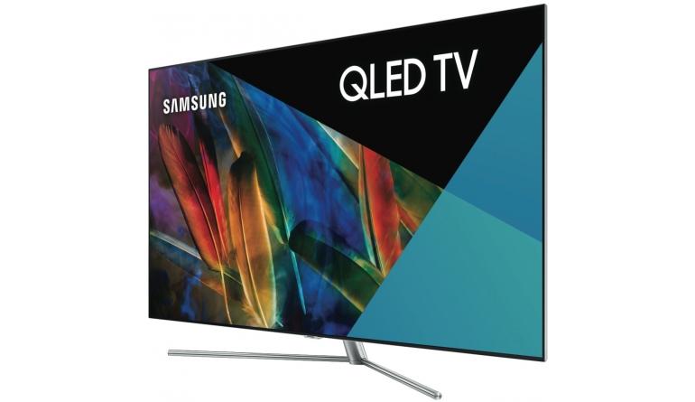 Heimkino Weniger Fernseher im ersten Quartal verkauft - Absatz von Settop-Boxen bricht dramatisch ein - News, Bild 1