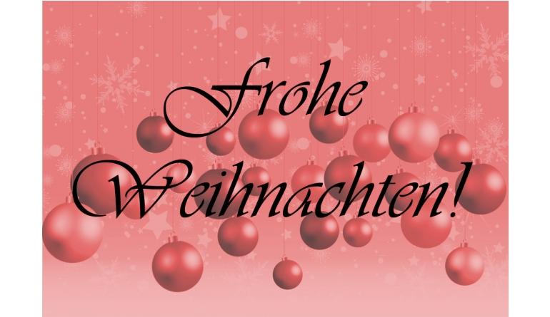 Wir Wünschen Euch Frohe Und Besinnliche Weihnachten.Wir Wünschen Ihnen Frohe Weihnachten Und Besinnliche Tage