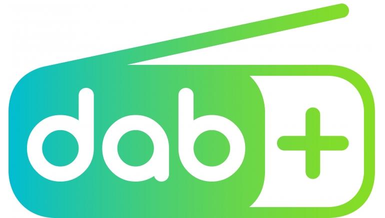 HiFi DAB+ Ausbau geht weiter - News, Bild 1