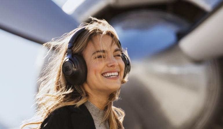 HiFi Kopfhörer liegen im Trend! - News, Bild 1