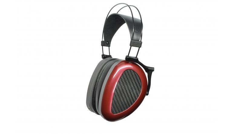 HiFi MrSpeakers wird zu Dan Clark Audio - Premiere für Kopfhörer ÆON 2 - News, Bild 1