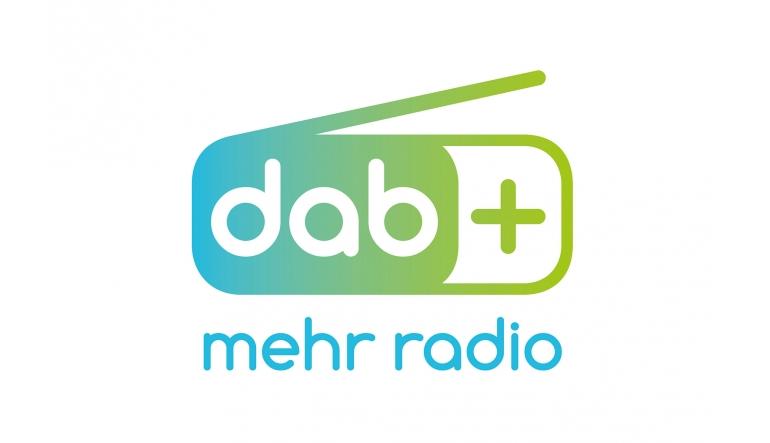 HiFi Neue DAB+ Sender - News, Bild 1