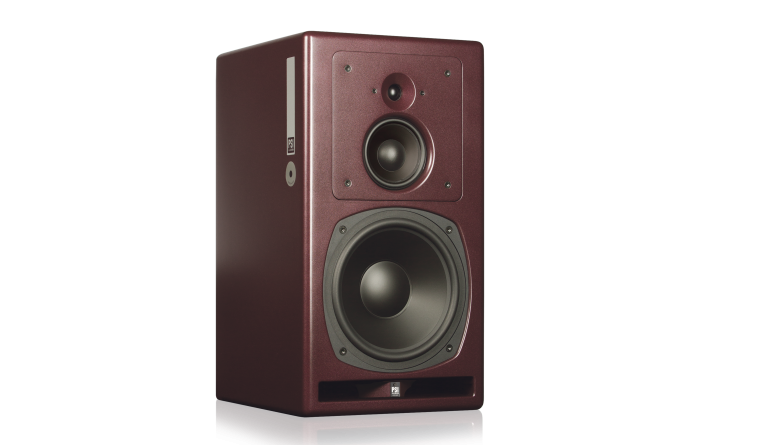 HiFi PSI Audio A25-M Update - News, Bild 1