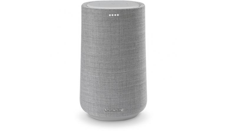 HiFi Sprachsteuerung mit deutlichem Wachstum: Umsatzsteigerung um 28 Prozent für Smart Speaker erwartet - News, Bild 1