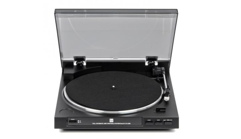 HiFi Vinyl weiter erfolgreich: Umsatz mit Schallplatten steigt um 40,1 Prozent - News, Bild 1