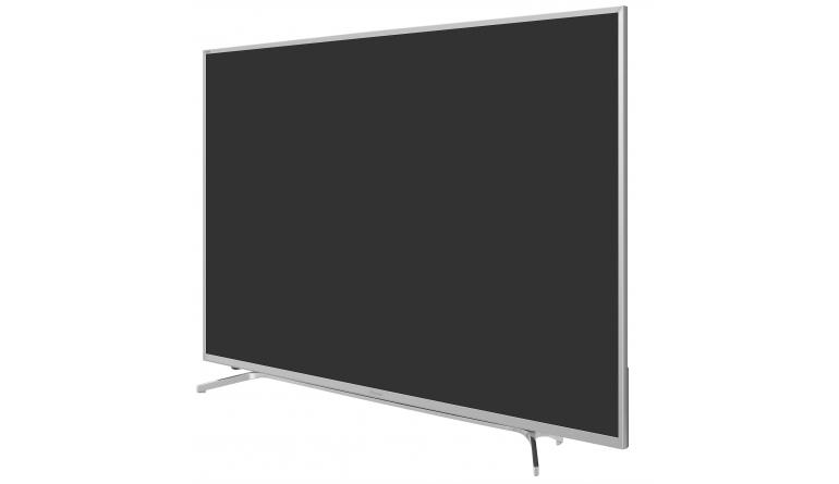 bis zu 75 zoll gro uhd aufl sung und hdr neue fernseher. Black Bedroom Furniture Sets. Home Design Ideas