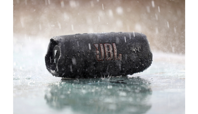 HiFi JBL feiert Jubiläum mit Produktneuheiten - News, Bild 1
