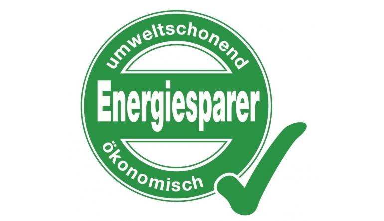 TV Umweltfreundlicher SAT-Empfang mit Kathrein Power Saving - News, Bild 1