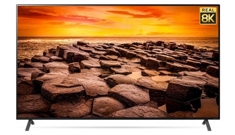 TV Erste neue LG-Fernseher des Jahrgangs 2020 stehen in den Startlöchern - News, Bild 1