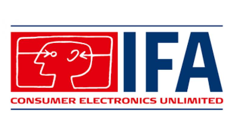 Medien IFA 2020 Special Edition - News, Bild 1