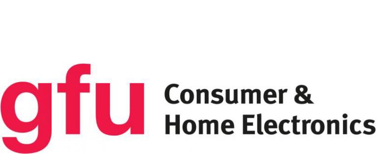 Medien Markt für Consumer Electronics und Hausgeräte wächst trotz Pandemie - News, Bild 1