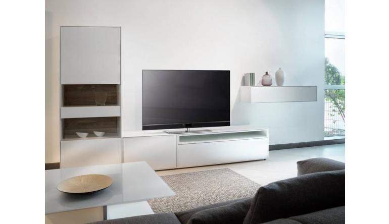 TV Metz Classic: Topas OLED in 48''  - News, Bild 1