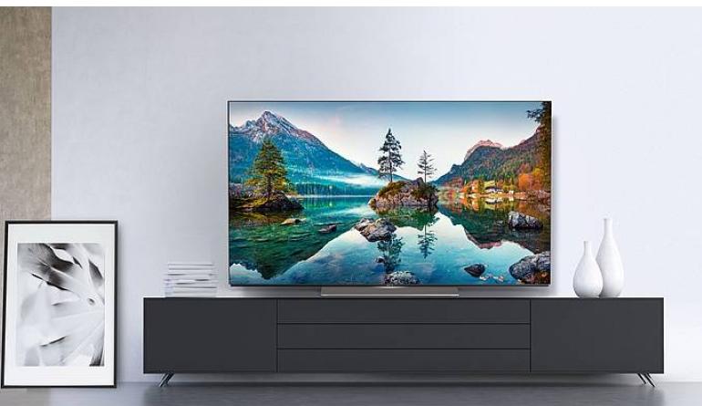 TV Metz: TV-Produktsortiment 2021  - News, Bild 1