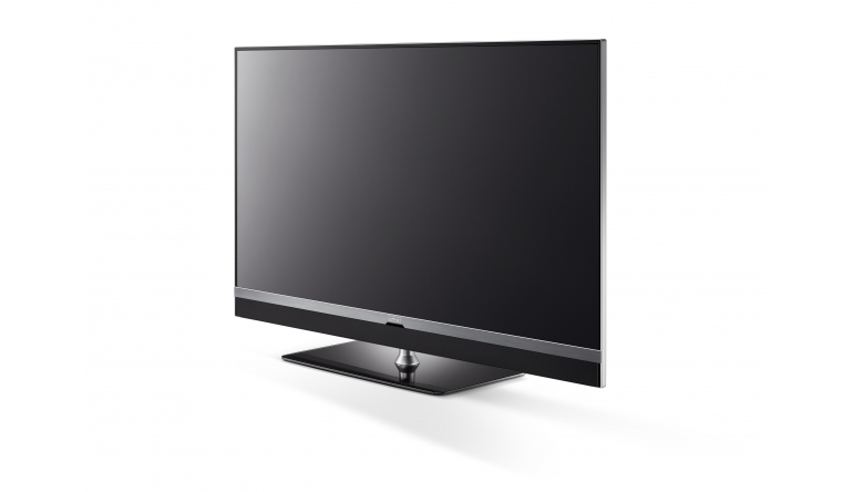 TV Planea TX76 UHD twin von Metz mit HDR, USB-Recording und Soundbar - News, Bild 1