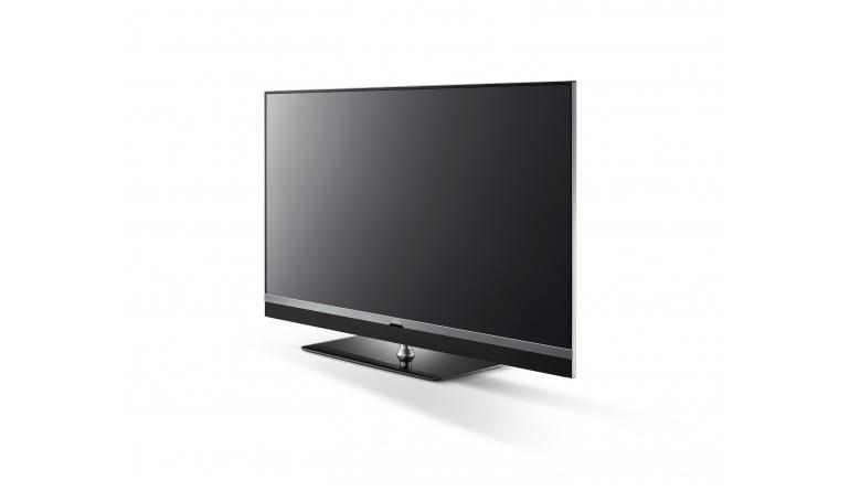 TV Twin-Multi-Tuner, USB-Recording und WLAN: Metz überarbeitet den Planea - News, Bild 1