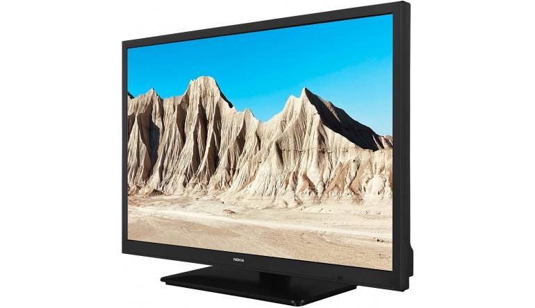 TV Smart-TV in 24 Zoll von Nokia mit Netflix und Disney+ - Google Chromecast an Bord - News, Bild 1