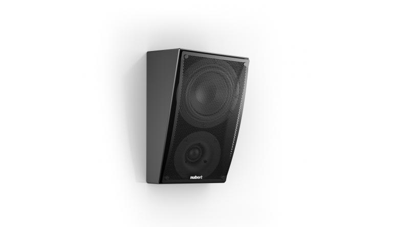 HiFi Nubert stellt Aufsatzlautsprecher für Dolby Atmos vor - Bestehende Surround-Sets ausbauen - News, Bild 1