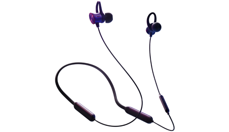 HiFi Fünf Stunden Musik nach zehn Minuten Ladezeit: In-Ear-Kopfhörer von OnePlus - News, Bild 1