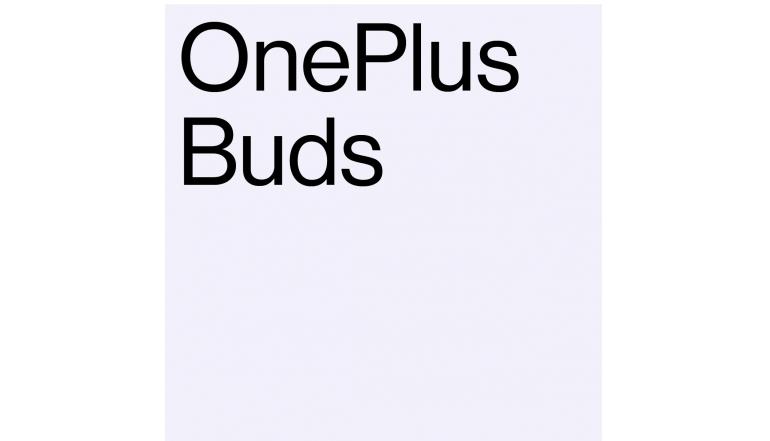 mobile Devices OnePlus kündigt seine ersten drahtlosen Kopfhörer an  - News, Bild 1