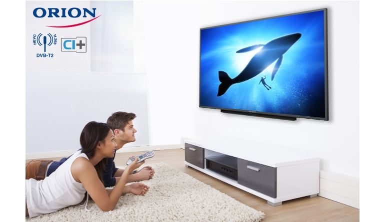 orion r stet flat tvs mit tunern f r dvb t2 hd aus dvd. Black Bedroom Furniture Sets. Home Design Ideas